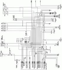 wiring diagram for 1999 nissan altima u2013 the wiring diagram