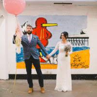 Monsoon Wedding Dresses Uk Monsoon Wedding Dress Whimsical Wonderland Weddings