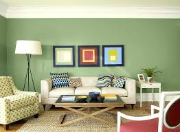 paint options for living room u2013 alternatux com