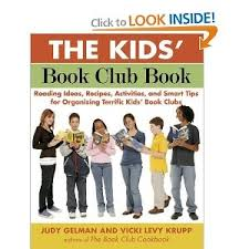 40 best book club images on kid books book clubs