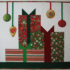 quilt wall hangings decore