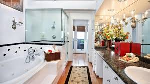 small bathroom design ideas pictures 20 creative bathroom design ideas