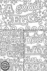 Printable Coloring Pages And Activities Printable Coloring Pages Designs Many Interesting Cliparts by Printable Coloring Pages And Activities