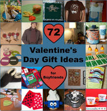 presents for him best valentines day presents for him quotes wishes for
