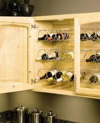 Kitchen Cabinet Accessory - Kitchen cabinet accesories