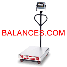 Ohaus Bench Scale Ohaus D31p500tx Bench Scales Balance Precision Weighing Balances