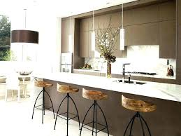 kitchen island with 4 chairs best 25 kitchen island stools ideas on with decor 4