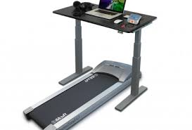 Walking Treadmill Desk How To Get Your Employer To Pay For Your Treadmill Desk