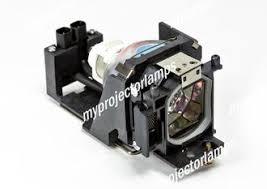 lmp h400 projector l sony vpl cs7 projector l with module myprojectorls com