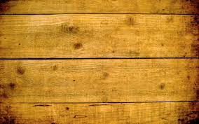 wood wallpapers wallpapersafari