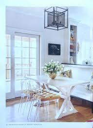 Urban Home Design by Lantern U0026 Scroll