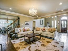 crowley home interiors 1505 crowley rd arlington tx 76012 realtor com