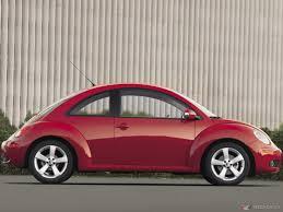 volkswagen beetle wallpaper car volkswagen beetle wallpaper 1600x1200 16427