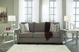 Gray Leather Sofa And Loveseat Sofas Couches Reclining Sectional Leather Sofas Marlo