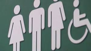 texas house advances bill to set bathroom restrictions for