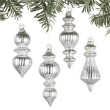 43 best decor images on ornaments