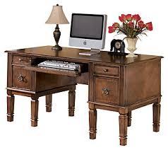 Desk For Home Office Hamlyn 60 Home Office Desk Furniture Homestore