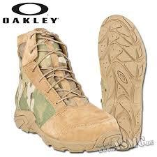 oakley light assault boot oakley lsa terrain boot multicam boots asmc