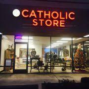 catholic gift stores jmj s catholic books and gift store 16 photos religious items