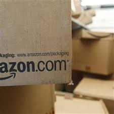 black friday amazon 2016 psu more potential sites in pittsburgh region emerge for amazon u0027s