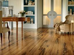 Laminate Flooring Cheapest Best 25 Grey Laminate Flooring Ideas On Pinterest Flooring For