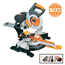 black friday deals for ryobi saws at home depot ryobi 15 amp 10 in sliding miter saw with laser tss102l the