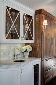 kitchen bar ideas jane kelly kitchen and bath designer