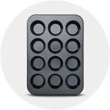 best black friday deals on cookware cookware u0026 bakeware target