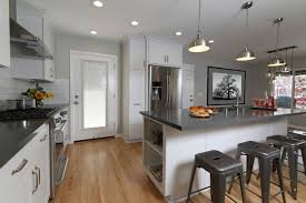 San Jose Kitchen Cabinet by Kitchen Bathroom And Home Remodeling Gallery Cage Design Build