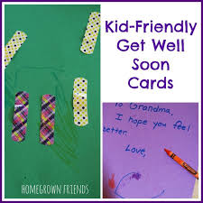 cards for sick friends 50 best gift ideas images on gifts cards and crafts