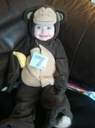 8 Month Halloween Costumes Images Halloween Costumes 7 Month Olds 103 Halloween
