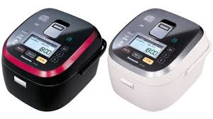 wifi cooker tweeting fridges and web controlled rice cookers 9 of the stupidest
