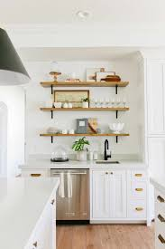 Design Ideas For Heavy Duty by Shelves Marvelous Lovely Floating Shelf Brackets Home Depot