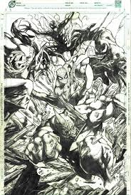 carnage coloring pages spiderman vs green goblin rhino venom carnage by dinobots on