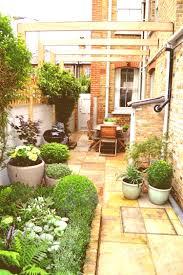 Garden Ideas Pinterest Clap Garden Planters Pinterest Gardens Ideas Garden Trends 2018