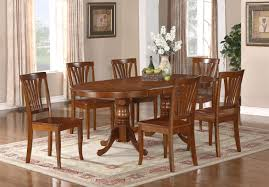 Dining Room Table For 8 Dining Room 8 Seat Dining Room Sets Amazing Dining Room Sets 8