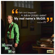 Better Call Saul Meme - photo breaking news before there could be saul goodman there