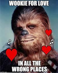 Chewbacca Memes - chewbacca s greatest hits imgflip