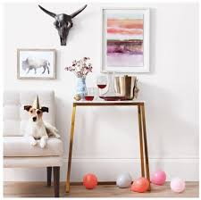 Target Wall Art by Target Home Decor Our Top Picks From Target U0027s Fall Collection