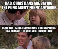 Common Memes - christian meme monday dust off the bible