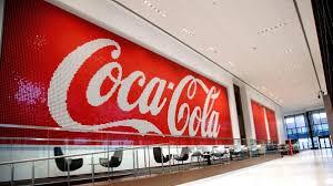 siege coca cola coca cola headquarters sos computer