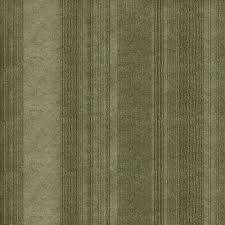 couture olive peel and stick carpet tiles