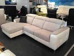 mobilier de canape canape micro fibre best of canapé d angle hemingway avec relaxation
