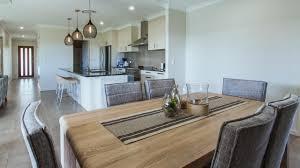 chris warren homes today u0027s builder yesterday u0027s values