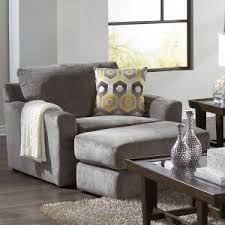 One And A Half Seater Sofa Best 25 Chair And A Half Ideas On Pinterest Oversized Living