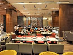 round table dinner buffet price feast sheraton petaling jaya hotel s buffet dinner huislaw com