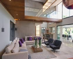 steinwand wohnzimmer reinigen 2 stilvoll badezimmer steinwand innen badezimmer ziakia