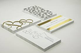 satiating concept perfect cards business inspiration as notable