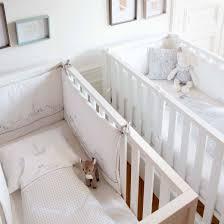 jacadi chambre bébé murale mobilier chambre transformable femme 90x190 lit
