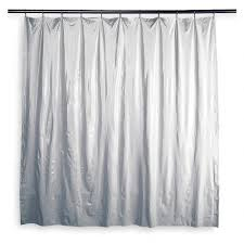 Country Chic Shower Curtains Bathroom Sets At Target Small Bathroom Shower Curtains Target